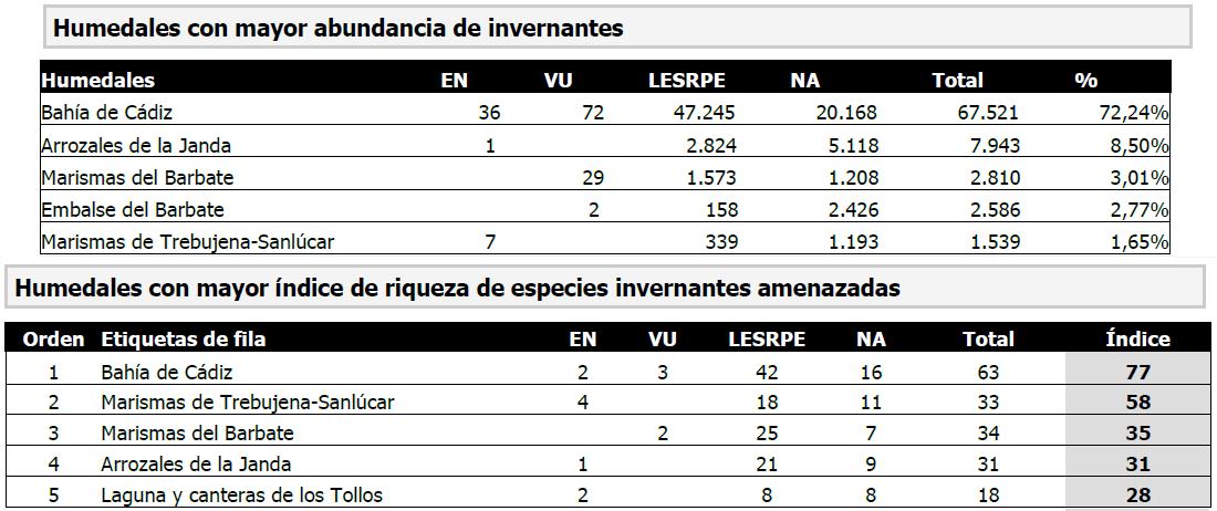 Importancia-Janda-nivl-provincial-censos