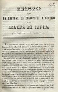 Memoria-desecacion-1841_Página_01