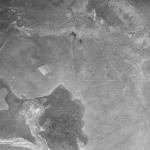 Laguna de Janda Zona Central Fecha 01/02/1946