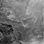 Laguna de Jandilla Fecha 06/02/1946